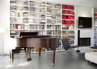 Vinyl Designbelag Pohl Raumdesign 33
